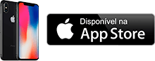 disponivelnaApp
