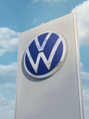 Os lançamentos da Volkswagen previstos para 2021 no Brasil